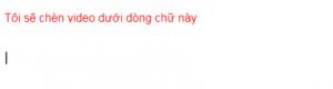 chinh-sua-kich-thuoc-video-youtube-tren-website-wordpress