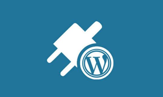 Cách cài plugin vào wordpress