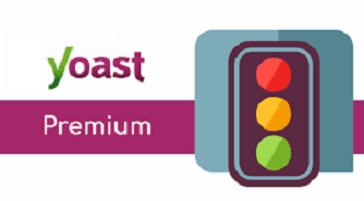 Tải miễn phí yoast seo premium 14.2 hỗ trợ seo