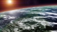 Chuyến du hành khám phá các vì sao trong Hệ Mặt Trời
