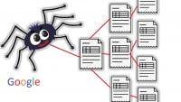 Cách tạo và gửi XML Sitemap lên Google đơn giản nhất bằng Yoast SEO