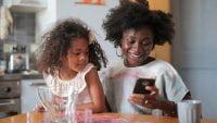 Tuyệt chiêu đăng kí data 3G/4G giá rẻ nhất của tất cả các nhà mạng