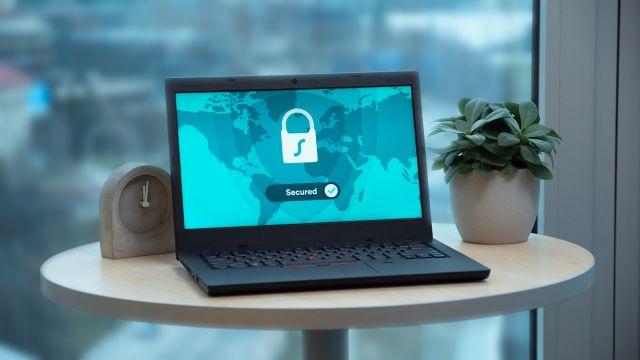 tat windows defender antivirus