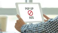Cách chặn quảng cáo khi xem youtube