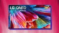 TV QNED là gì? Nó có phải là OLED hay không và cuộc chiến giữa Samsung vs LG