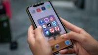 Top 10 ứng dụng được tải nhiều nhất và đạt doanh thu cao nhất năm 2020