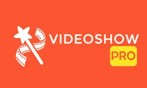 Tải videoshow pro miễn phí